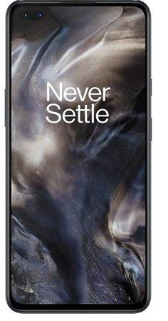 One plus nord 5g सबसे सस्ता 5g मोबाइल फोन कौन है ? 5g मोबाइल फोन सूची